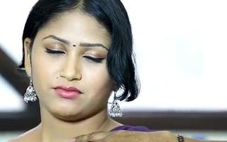 Dewar Ebrious &amp_ Forced Bhabhi For Romance