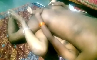 Indian  adult sex  videos