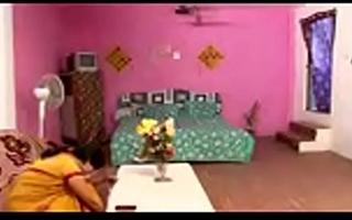 Neha bhabhi sharp practice on husban sex with doctor