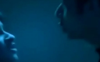 Indian adult web serial sex scenes &quot_ Dhaka Dhak Dosti Film Present &quot_